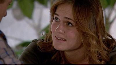 Home and Away (AU) - 30x165 Episode 6745