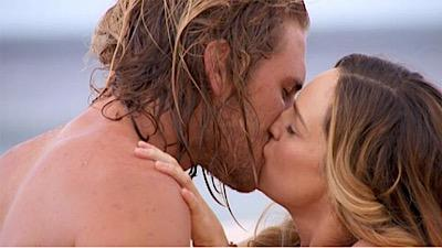 Home and Away (AU) - 30x164 Episode 6744