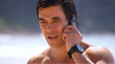Home and Away (AU) - 30x161 Episode 6741