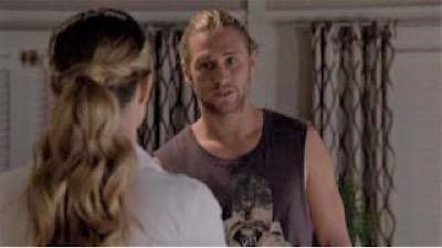 Home and Away (AU) - 30x189 Episode 6769