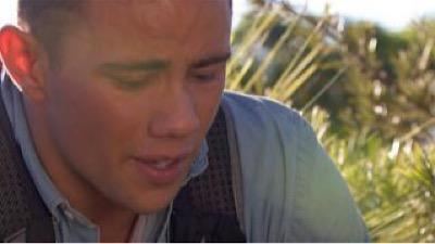 Home and Away (AU) - 30x188 Episode 6768