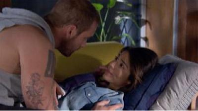 Home and Away (AU) - 30x187 Episode 6767