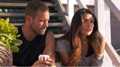 Home and Away (AU) - 30x186 Episode 6766
