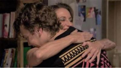Home and Away (AU) - 30x185 Episode 6765