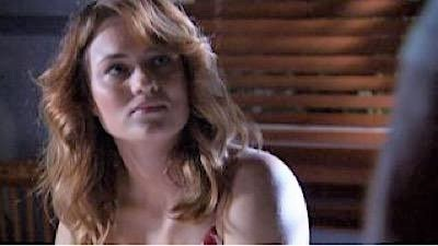 Home and Away (AU) - 30x184 Episode 6764