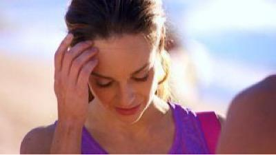 Home and Away (AU) - 30x194 Episode 6774