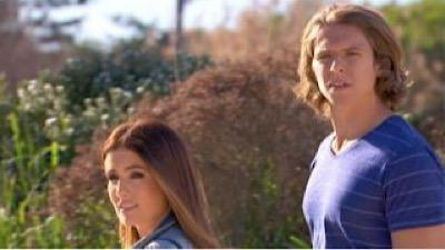 Home and Away (AU) - 30x193 Episode 6773