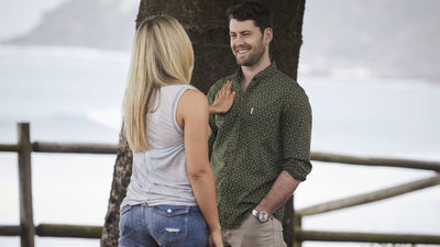 Home and Away (AU) - 30x208 Episode 6788