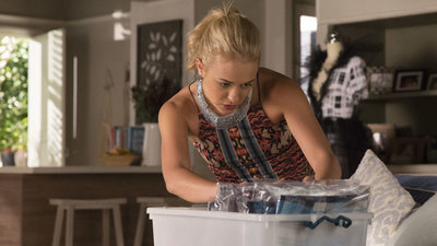 Home and Away (AU) - 30x206 Episode 6786