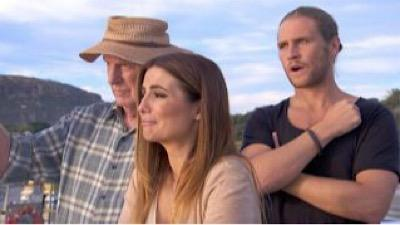 Home and Away (AU) - 30x204 Episode 6784