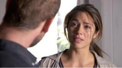 Home and Away (AU) - 30x225 Episode 6805