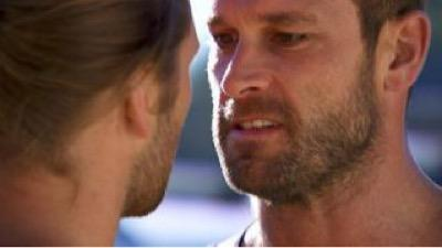 Home and Away (AU) - 30x221 Episode 6801