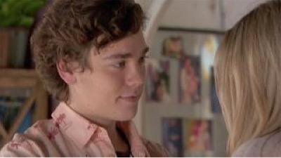 Home and Away (AU) - 30x220 Episode 6800