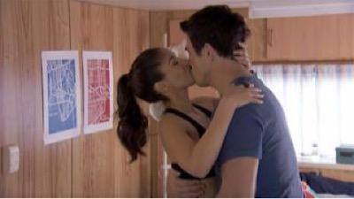Home and Away (AU) - 30x218 Episode 6798