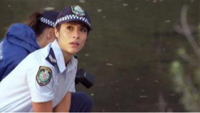 Home and Away (AU) - 30x215 Episode 6795
