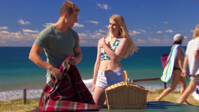 Home and Away (AU) - 31x24 Episode 6834