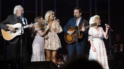 Nashville (2012) - 06x16  Beyond the Sunset