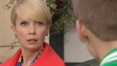 Hollyoaks (UK) - 23x234 Thu 23 Nov 2017