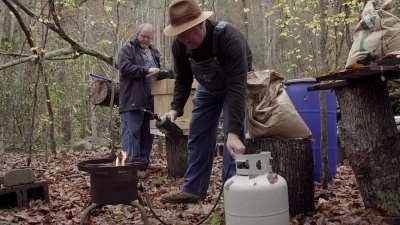 Moonshiners - 07x15 Lighted Up Screenshot