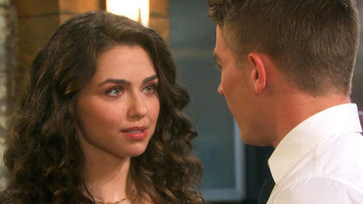 Days of our Lives - 53x119 Tuesday March 13, 2018