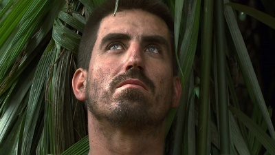 Naked and Afraid XL - 03x04 Outbreak