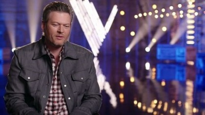The Voice - 14x15 The Road to The Lives