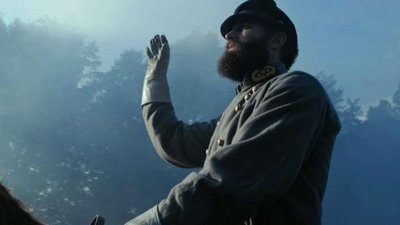 Legends & Lies - 03x05 Stonewall Jackson: Friendly Fire Screenshot