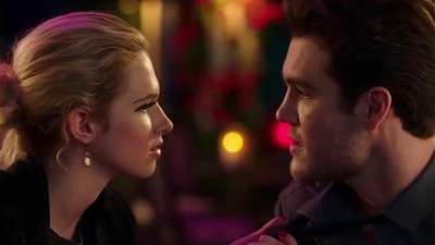 Famous in Love - 02x04 The Kids Aren't All Right