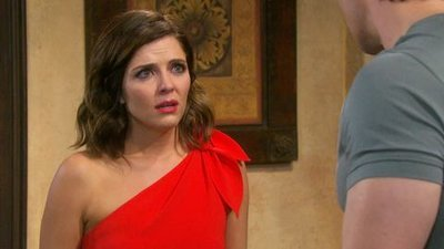 Days of our Lives - 53x164 Tuesday May 15, 2018