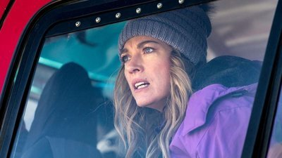 The Detour - 04x01 The Search
