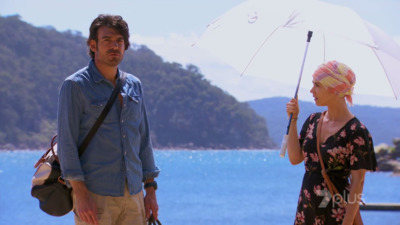 Home and Away (AU) - 31x78 Episode 6888