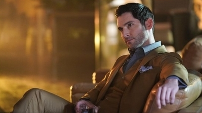 Lucifer - 03x26 Once Upon A Time