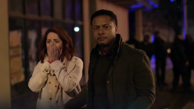 Ransom - 02x11 The Client