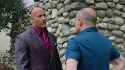 Ballers - 04x09 There's No Place Like Home, Baby Screenshot