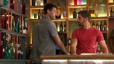 Hollyoaks (UK) - 24x124 Series 24, Episode 124