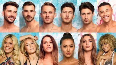 Love Island Uk Season 4 Sharetv A stunning cast engages in the ultimate game of love, as they land in a sunshine paradise in search of passion and romance. love island uk season 4 sharetv