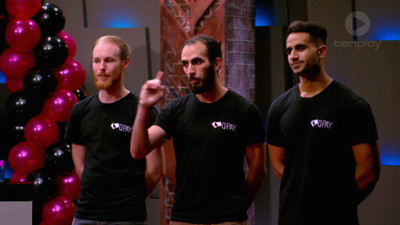 Shark Tank Australia (AU) - 04x13 Episode 13 Screenshot