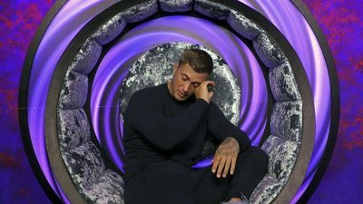 Celebrity Big Brother (UK) - 22x07 Day 6 Highlights