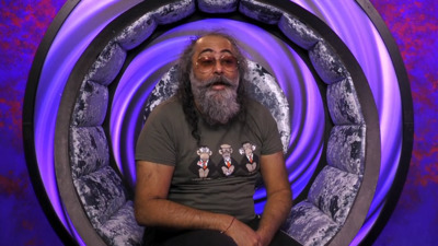 Celebrity Big Brother (UK) - 22x21 Day 20 Highlights