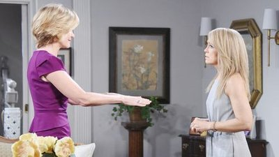 Days of our Lives - 53x253 Friday September 21, 2018