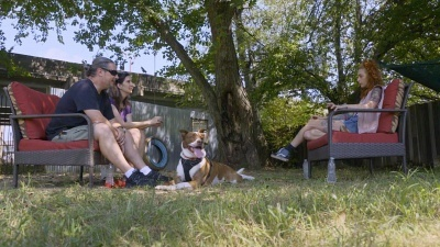 Pit Bulls and Parolees - 11x09 Left For Dead