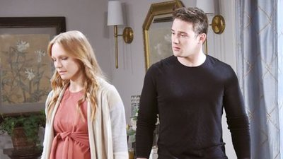 Days of our Lives - 54x08 Wednesday October 3, 2018