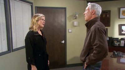 Days of our Lives - 54x09 Thursday October 4, 2018