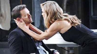 Days of our Lives - 54x16 Monday October 15, 2018