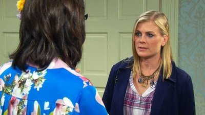 Days of our Lives - 54x29 Thursday November 1, 2018