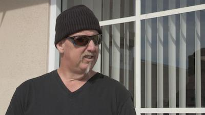 Storage Wars - 10x01 Stakes, Buys and Video Games