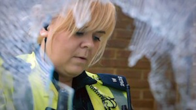 999: What's Your Emergency? (UK) - 07x04 Episode 4 Screenshot