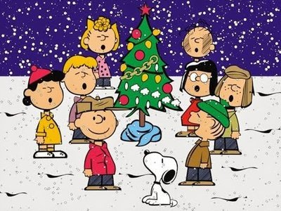 Its Christmas Time Again Charlie Brown.It S Christmastime Again Charlie Brown Sharetv