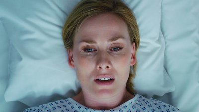 Holby City (UK) - 20x46 Report to The Mirror - Part Two