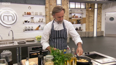 masterchef uk season 11 episode 2
